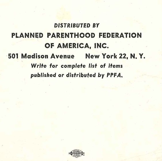 studies_in_crap_gift_of_life_planned_parenthood.jpg