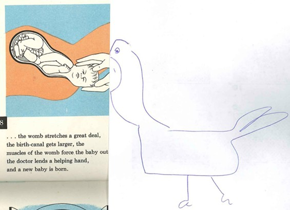 planned_parenthood_duck.jpg
