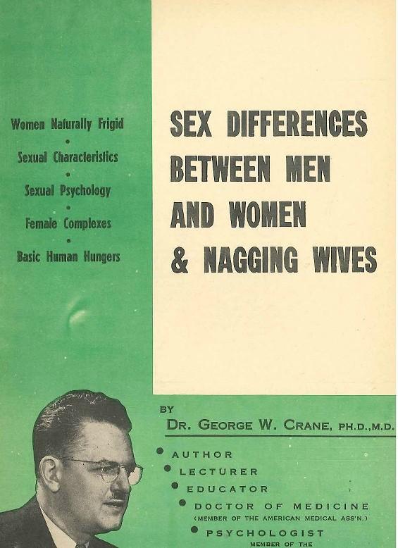 studies_in_crap_george_w_crane_sex_differences.jpg