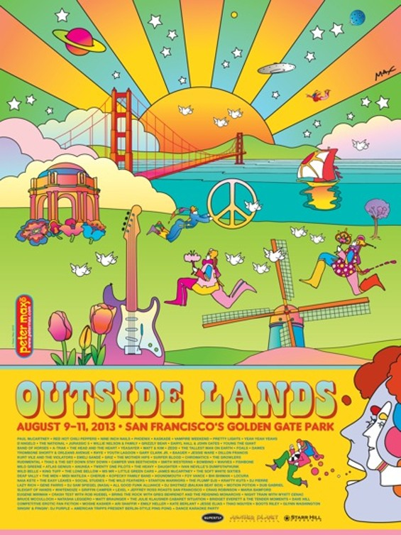 outside_lands_poster.jpeg