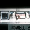 1968 BART Promo Video Romanticizes a Crappy Commute