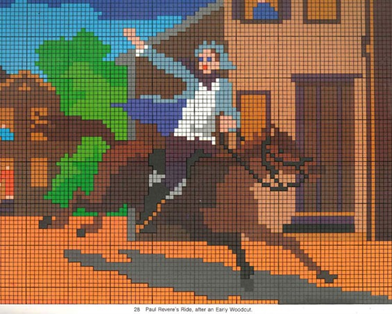 studies_in_crap_bicentennial_needlepoint_paul_revere.jpg