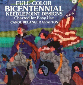 studies_in_crap_bicentennial_needlepoint_cover.jpg