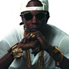 2 Chainz: Show Preview