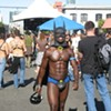 2007 in Photos — SF Weekly on Barry, Gavin, the Folsom Street Fair and other tools