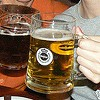 2009, the Year in Beer: Brian Yaeger Makes Makes Sense of Last Year's Suds