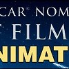 2010 Academy Award Nominated Shorts: Animated