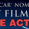2010 Academy Award Nominated Shorts: Live Action