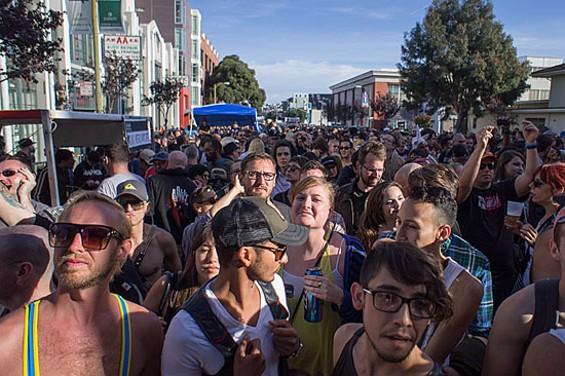 folsom_street_fair_3.jpg