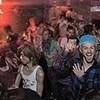 Tenderloin Nightclub Morphing Into 222, a Trendy Thin-Crust Eatery