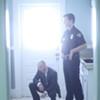 """24 Exposures"": Horror Goes Mumblecore"