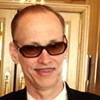 Would You Pay $250 To Meet John Waters?