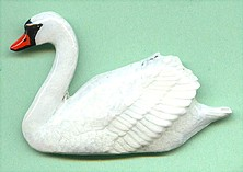 swan_white_pin_tie_tack_hand_painted_f506.jpg