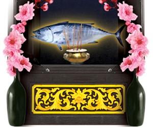 sushi_graphic.jpg
