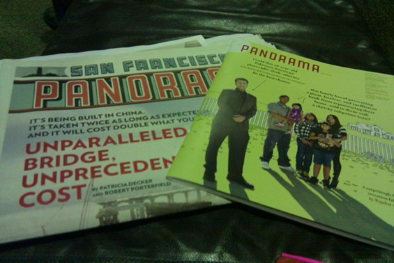 -30- for Panorama publisher...