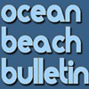 "Ocean Beach Bulletin Shutters, says ""Goodbye"" to the Avenues of San Francisco"