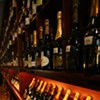 35 Champagnes in 3 Hours at Arlequin's Bubbly Tasting