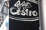 440 Castro