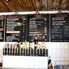 4505 Burgers & BBQ Satisfies on Divisadero