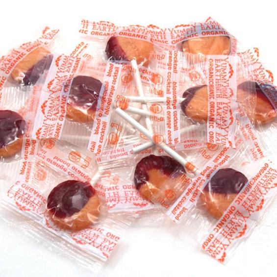 blood_orange_cocktail_organic_lollipops_yummy_earth_500.jpg
