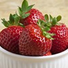 5 Fun Facts About California Strawberries