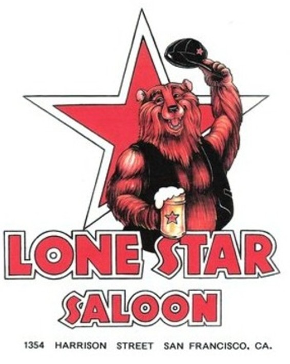 lone_star_saloon.jpg