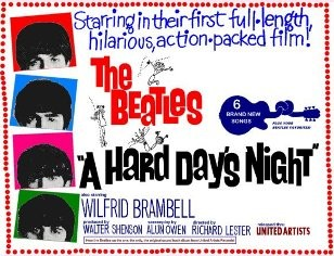 50 years since this hit theaters. - WIKIPEDIA