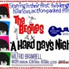 The 50th Anniversary of <i>A Hard's Day Night</i>: Where to See It on The Big Screen