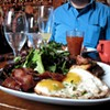 500 Brunches: Have Brunch With Strangers and Find a New Friend?