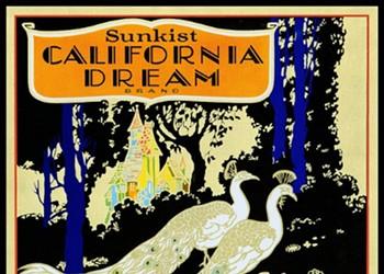 51 Reasons California Is America's Best State