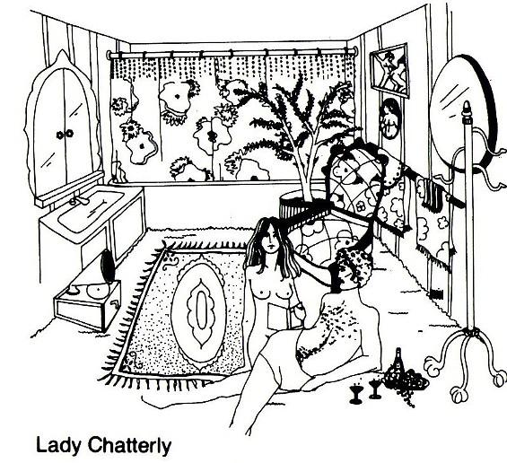 studies_in_crap_super_sensual_bathroom002.jpg