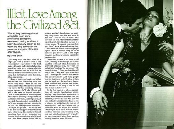 studies_in_crap_love_illicit112.jpg