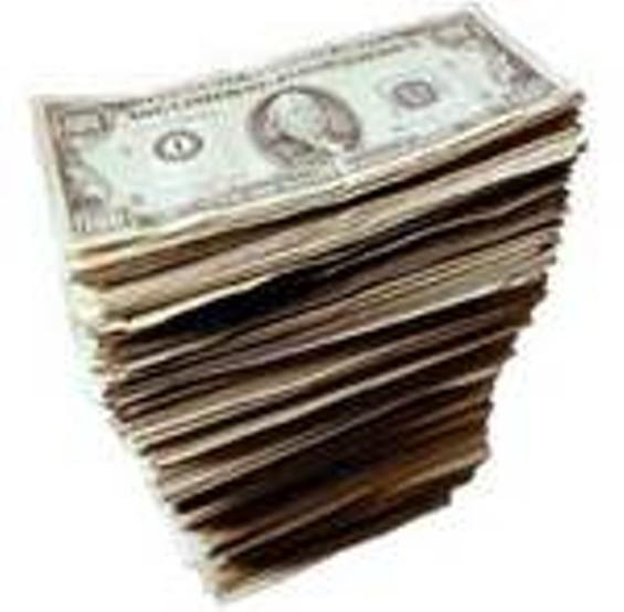 pile_of_money_thumb.jpg
