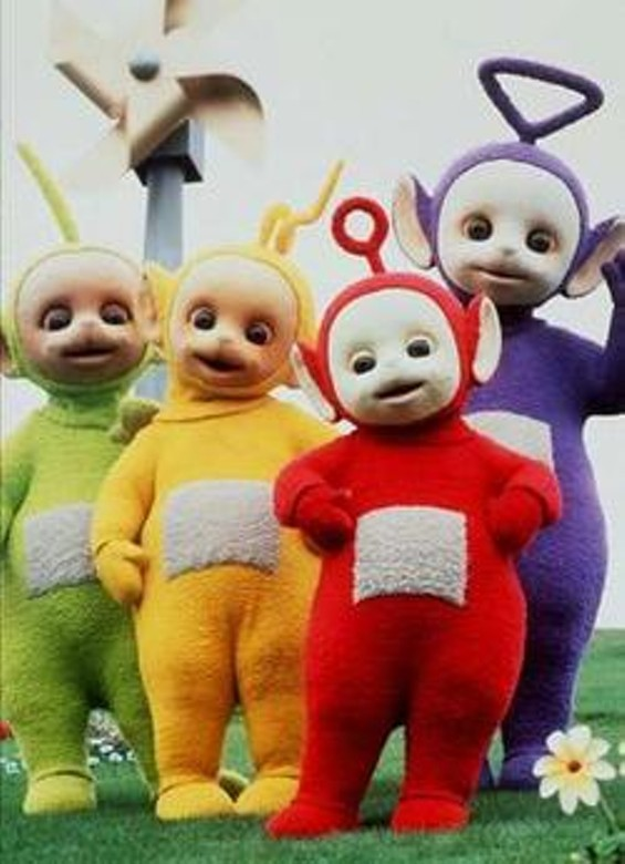 teletubbies_narrowweb_300x414_0_thumb_250x345.jpg