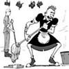 Punk Rock Chores