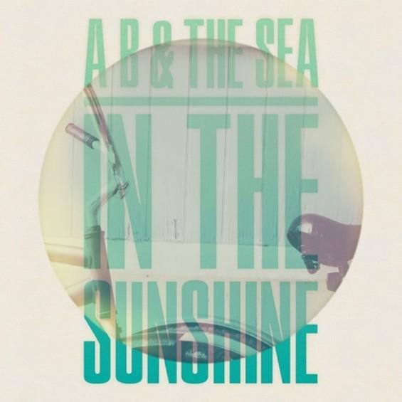 in_the_sunshine_art.jpg