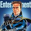 Schwarzenegger and Shriver Split: What Will This Mean for the Governator Cartoon?
