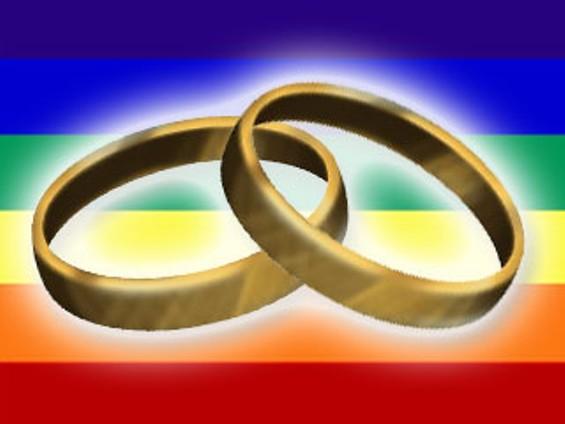 soc_gaymarriage_1006.jpg
