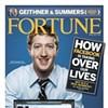 Mark Zuckerberg Becomes First-Time Homebuyer