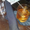 The Old Fashioned's Getting New Respect
