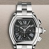 Tourneau Robbery Nets $55,000 Worth of Watches