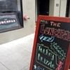Lunchpad: Pop-Up Lunch Launches in Hayes Valley