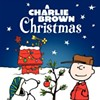 """A Charlie Brown Christmas"" Composer Vince Guaraldi's Heirs Sue Berkeley Record Company"