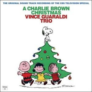 charlie_brown_christmas_vince_guaraldi.jpg