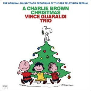 charlie_brown_christmas_vince_guaraldi.jpg