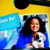 Christina Olague Lands New Gig With Nonprofit