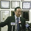 Jeff Adachi, San Francisco's Public Defender, Wins 71 Percent of Domestic Violence Trials