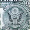 Baylinks: Eagle for Sale, Curfews, & Pantsless Mobs