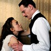 """A Dangerous Method"": Cronenberg Examines the Birth of Psychoanalysis"