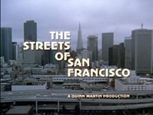 streets_of_sf.jpg